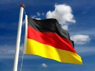 Techno Deutschland