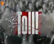 Toll-Der G-Punkt